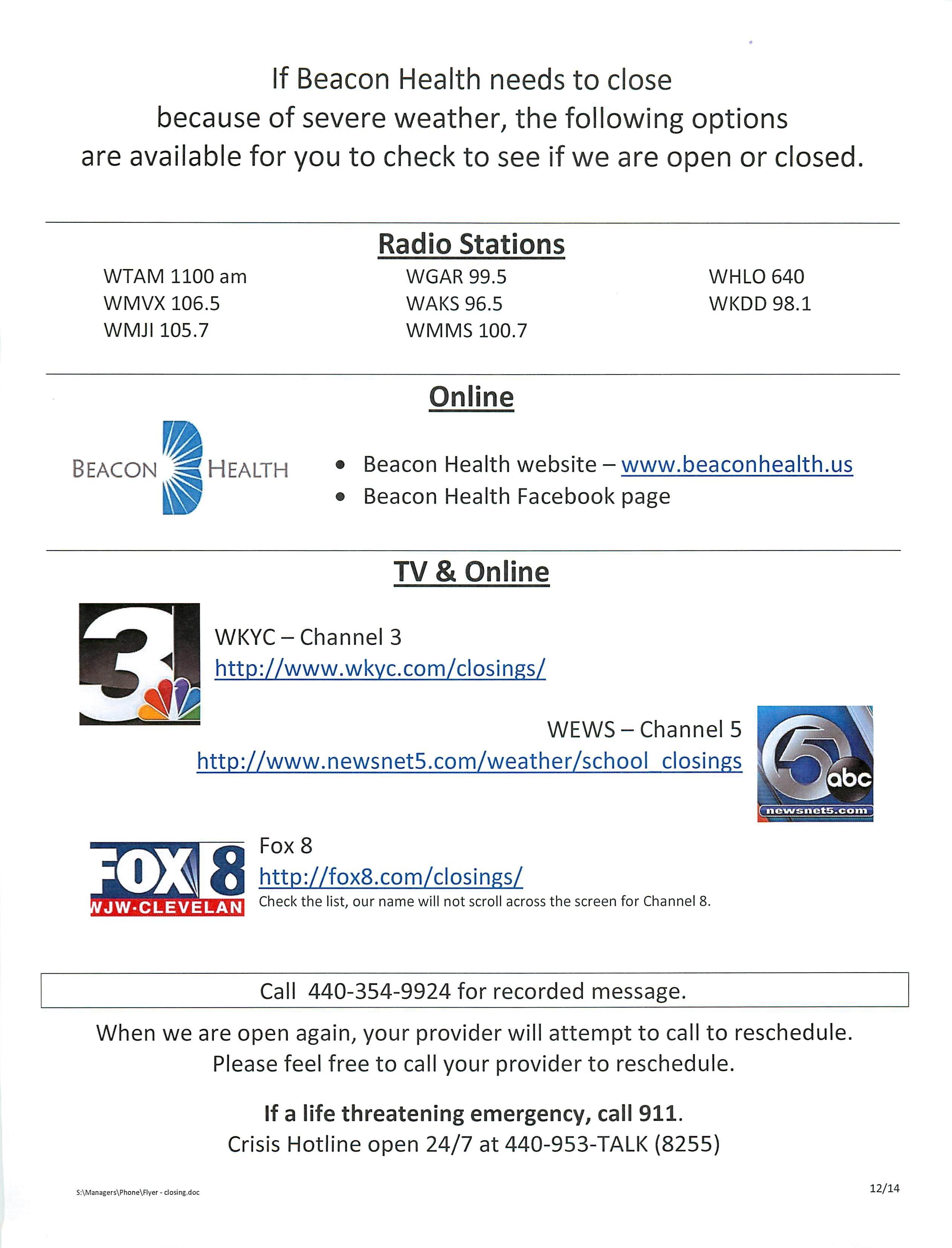 Sertraline cost cvs.doc - Closing Flyer